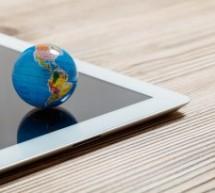 Les États-Unis s'apprêtent à abandonner le principe de neutralité du Web