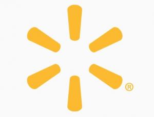 Walmart-itespresso