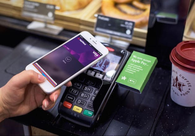 apple-pay-article