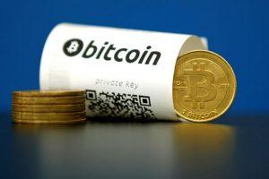 bitcoin-lemonde