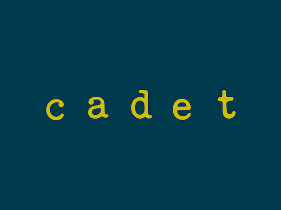 cadet-lg2boutique-1