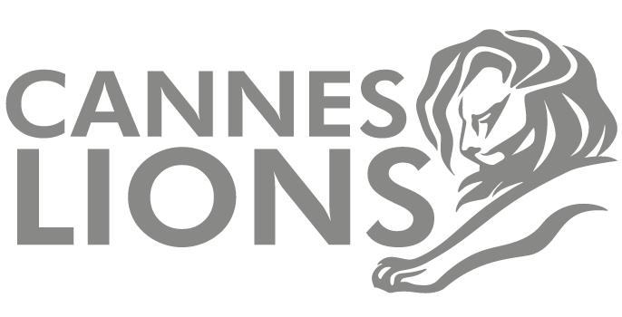 cannes-lions-2016