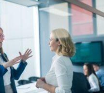 Quelles sont les compétences de base à avoir pour travailler en marketing ?