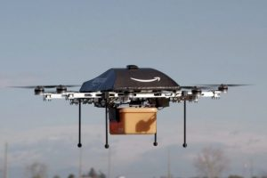 drones-us-lapresse