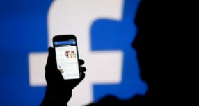 Un nouvel incubateur dans Griffintown | Facebook va changer son fil d'actualité