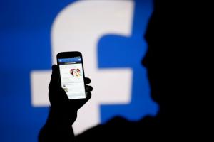 facebook-fil-actu-lapresse