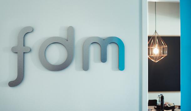 fdm-new