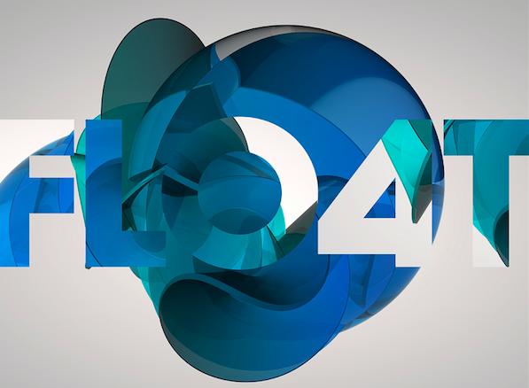 flo4t-logo