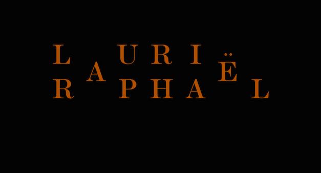 laurie-raphael-1