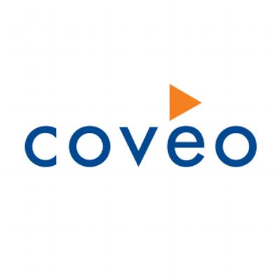 logo-coveo