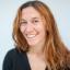 Femmes de l'industrie: rencontre avec Marie Amiot, PDG de La Factry