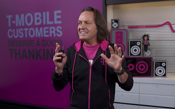 t-mobile-getthanked