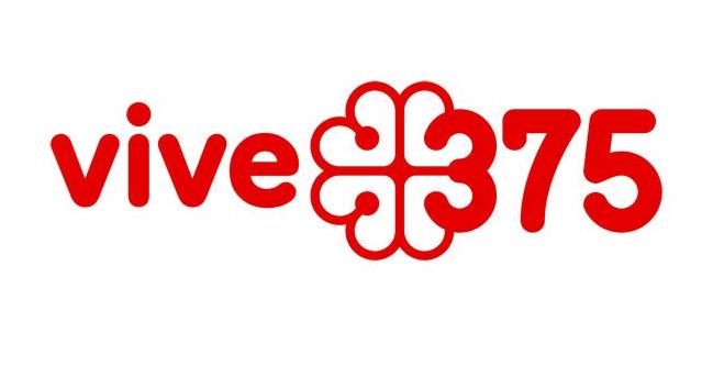 vive-375