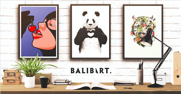 balibart-1