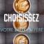 Échos de l'industrie: Bleublancrouge signe une campagne pour Toyota, Walmart sort son appli de magasinage en ligne et le challenge Art Latte Natrel est lancé!