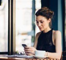 L'explosion du marché des applications de rencontres