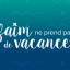 Dès le 21 juillet, soutenez la première campagne estivale de Moisson Montréal