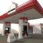 TAM-TAM/TBWA assure la promotion du concours «Plein au gaz» de Petro-Canada