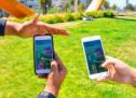Le phénomène Pokémon Go