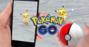 Quelle est la suite pour Nintendo après Pokémon Go?