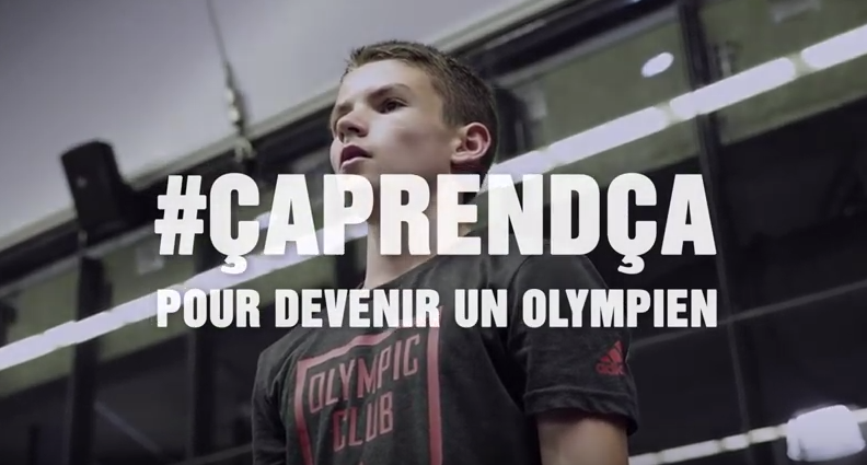 sports-experts-olympiens