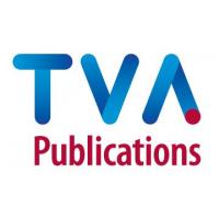 tva-publications