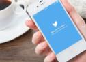 Fil de presse : Pubs politiques bannies, Twitter va exempter les bonnes causes