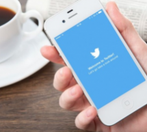 Twitter: faire une demande de compte certifié est désormais plus simple