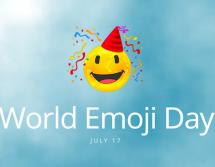 Les emojis les plus populaires au Canada selon Twitter