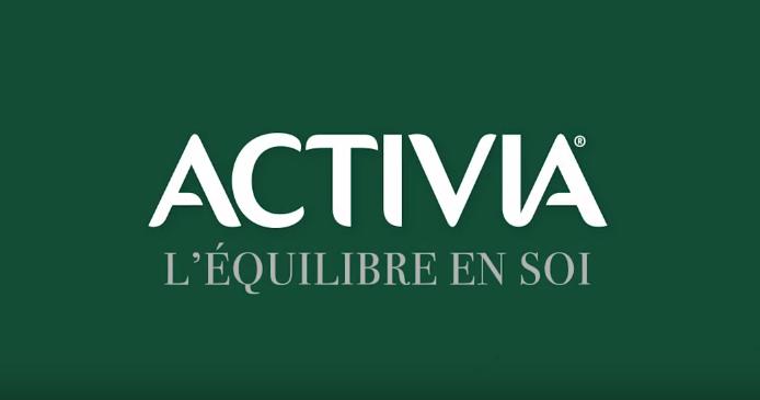 activia-inspiration-carl