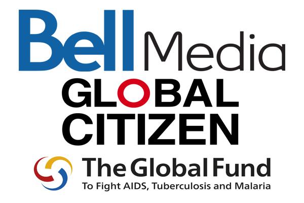 bell-global-citizen