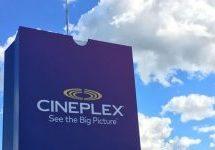 Échos de l'industrie: le sac à pop-corn géant de Cinéplex, les 5 ans de l'Agence FDM et la dernière campagne musclée d'Éduc'Alcool