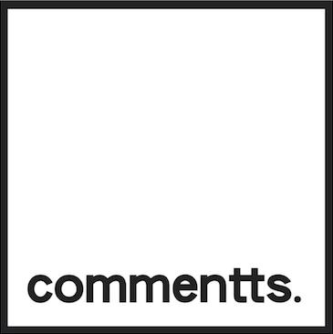 commentts