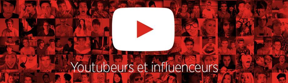 conf-infopresse-youtubeurs