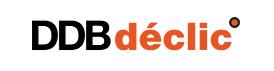 ddb-declic