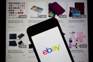 ebay-postes-canada