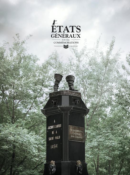 etats-generaux-2016-k72