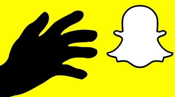 YouTube: de média social à réseau social? | Facebook, Instagram, CNN, Le Monde… tous après Snapchat!
