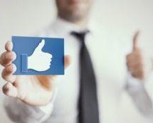 La publicité Facebook: comment diffuser votre message aux bonnes personnes