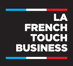 french-touch-business