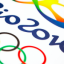 1,5 milliard d'interactions sur Facebook lors des JO de Rio