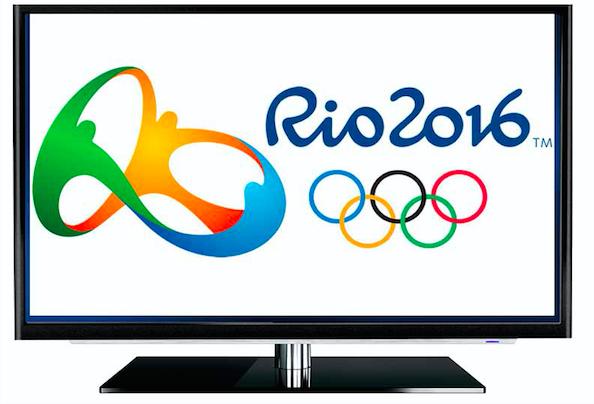 jo-rio-television