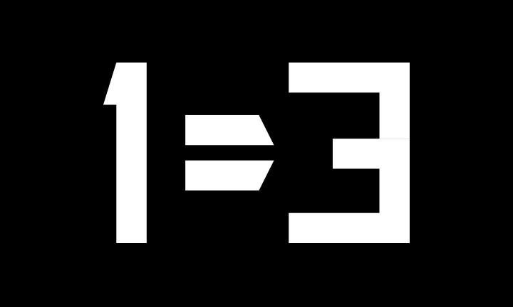 k72-mediagriff-gain