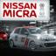 TAM-TAM\TBWA signe le dernier spot TV pour la Nissan Micra