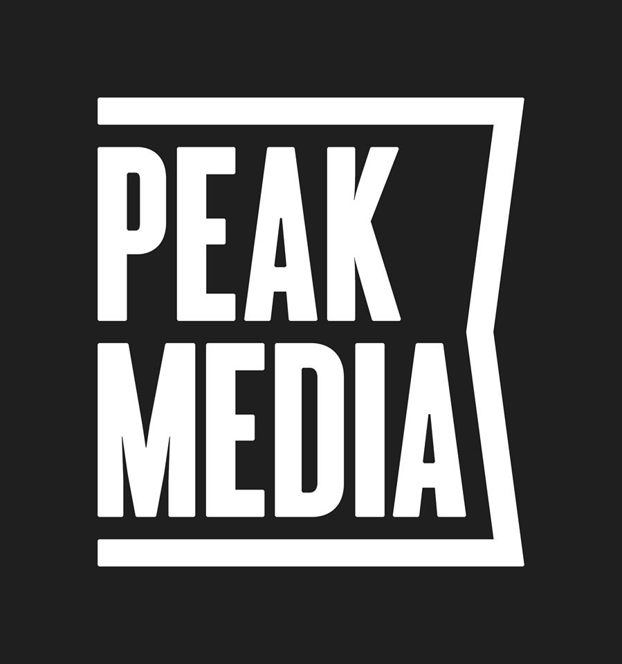 peak-media