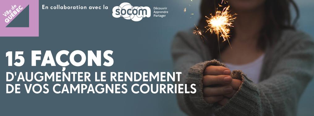 socom-rendement-campagnes-courriel