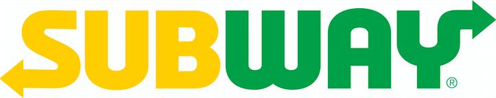 subway-logo-2017