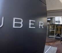 Fil de presse : Coup de frein pour Uber à New-York, 1 millard $ d'investissement dans l'aérospatial à Montréal et Musk veut retirer Tesla de la Bourse