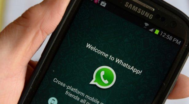 WhatsApp va partager les données de ses utilisateurs avec Facebook | Apple développerait une application pour concurrencer Snapchat