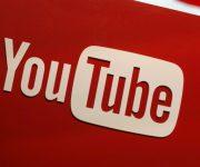 Formation du jour : YouTube